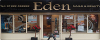 Eden Nails & Beauty
