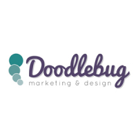 Doodlebug Marketing & Design