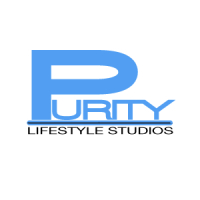 Purity Lifestyle Studios