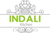 Indali Kitchen