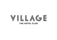 Village The Hotel Club - Solihull