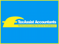 Tax Assist Accountants, Llanelli