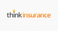 Think Insurance