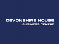 Devonshire House Business Centre