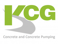 KCG - Kingscroft Concrete & Grab Hire Ltd.