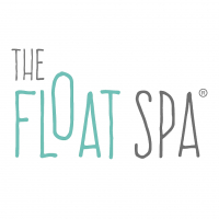The Float Spa