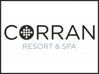 Corran Resort and Spa