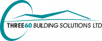 Three60 Building Solutions Ltd