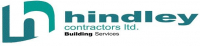 Hindley Contractors Ltd