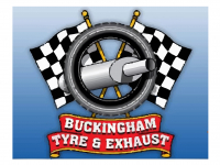 Buckingham Tyre & Exhaust Centre