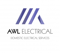 AWL Electrical