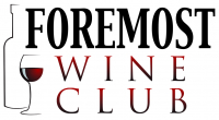 Foremost Wine Club