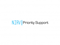 NIAV Priority Support