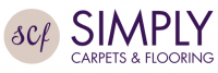 Simply Carpets and Flooring