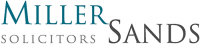 Miller Sands Solicitors