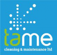 Tame Cleaning & Maintenance Ltd