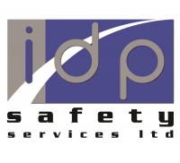 IDP Safety Services Ltd