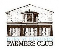 The Bury St Edmunds Farmers Club