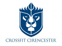Cross Fit Cirencester