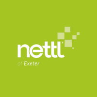 Nettl Of Exeter