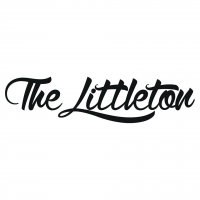 The Littleton Restaurant