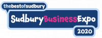 The Sudbury Business Expo 2016