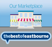 e-Commerce for Eastbourne