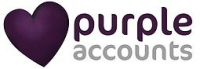 Purple Accounts In The Isle of Man