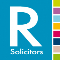 Rudlings Wakelam Solicitors
