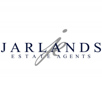 Jarlands Estates
