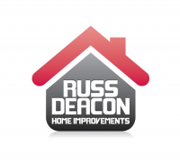 Russ Deacon Home Improvements Ltd