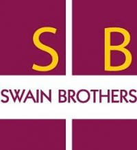 Swain Brothers