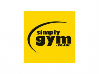 Simply Gym, Shrewsbury