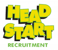 Head Start Recruitment
