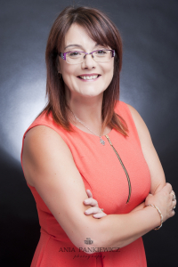 Karen Openshaw – Third Sector Development Specialist