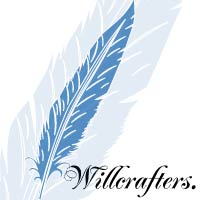 WillCrafters