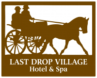 The Last Drop Village Hotel & Spa
