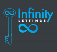 Infinity Block Management