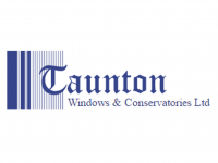 Taunton Windows and Conservatories Ltd