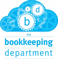 The Bookkeeping Department