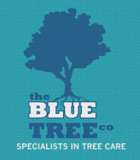 The Blue Tree Company