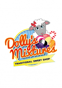 Dolly's Mixtures Ltd