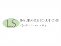 LS Insurance Solutions