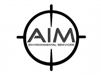 Aim Environmental Services