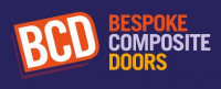 Bespoke Composite Doors and Windows