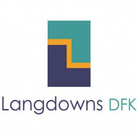 Langdowns DFK - Accountants
