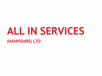 All In Services - Tyres