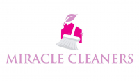 Miracle Cleaners Cannock