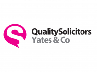 QualitySolicitors Lawrence Hamblin