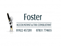 Foster & Co Accountants Ltd